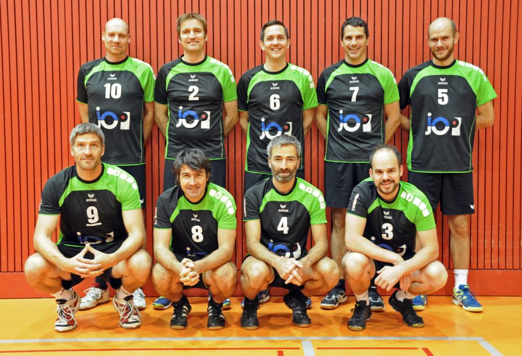4.Liga Nord
